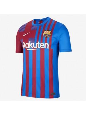 FC Barcelona home jersey