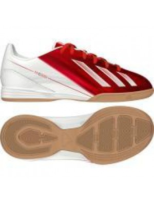 F10 Indoor shoes youth 2013/14