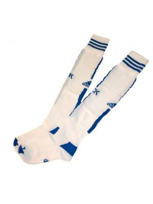 FC copenhagen home socks 2013/14