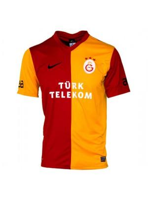 Galatasaray home jersey 2011/12 - youth
