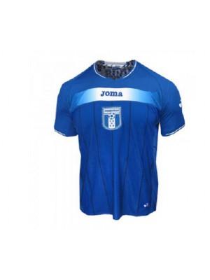 Honduras away jersey 2010