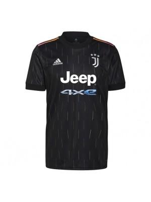Juventus home jersey - men's