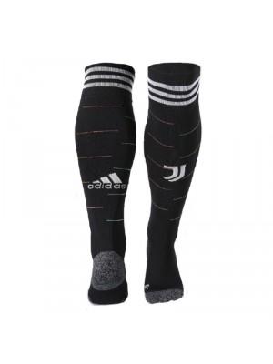 Juventus home socks 2018/19
