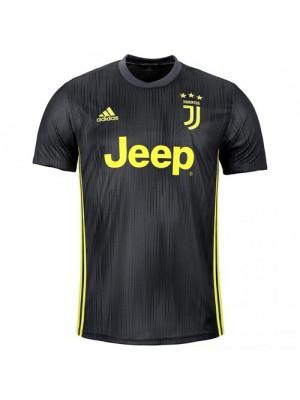 Juventus third jersey 2018/19