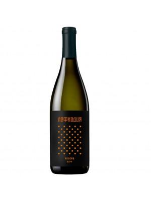 Lefkadia Reserve 2016 Dry White wine