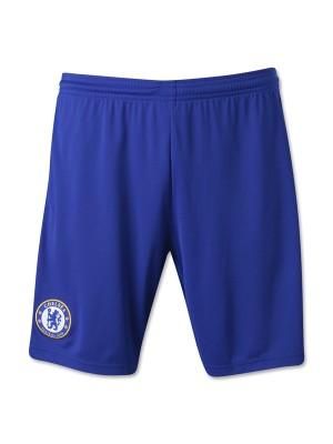 Chelsea hjemme shorts børn 2014/15