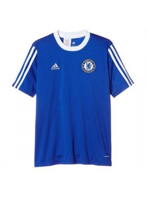 Chelsea tee 2014/15 - youth
