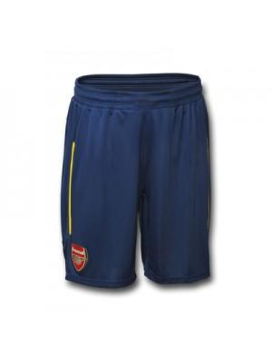 Arsenal away shorts 2014/15 - youth