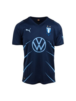 Malmö home jersey 2018/19