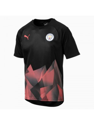 Man City Cup pre-match top