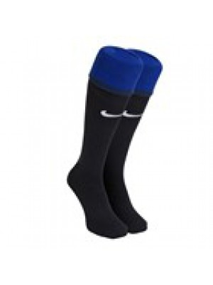 Manchester United away socks 11-12