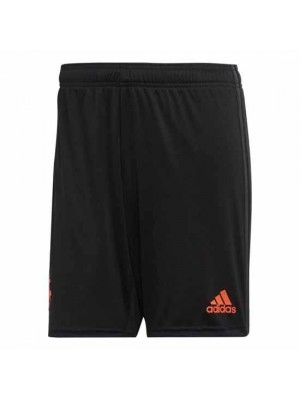 Manchester United Third Football Shorts 2019/20