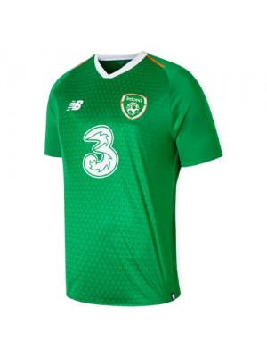 Irland hjemme trøje 2018/19
