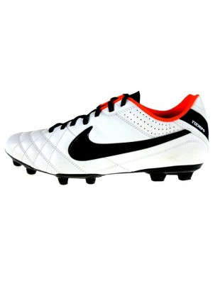 Tiempo natural firm ground sr4 soccer boots 2013/14