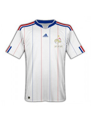 France away jersey - youth