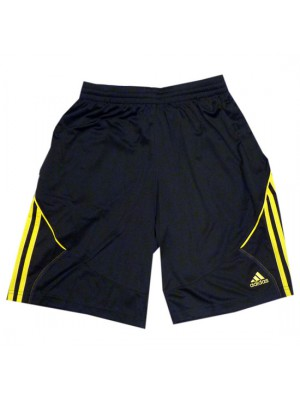 Predator training shorts 2010/11