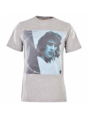 Pennarello LPFC Kempes T-Shirt Grey