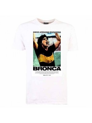 Pennarello Bronca 1981 - White