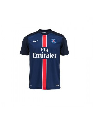 PSG Home Jersey 2015/16