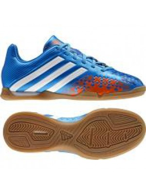 Predator absolado LZ shoes mens 2013/14