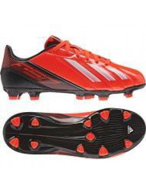 f10 fg messi firm ground boots youth red, f10 fg messi firm ground boots youth, f10 fg messi firm ground boots, f10 fg messi firm,  f10 fg messi firm ground, f10 fg messi, f10 fg, f10 fg firm ground boots, f10 fg ground boots, f10, fg, messi, firm, ground