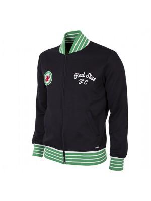 st. mirren 1987 retro football jacket 50% cotton - 50% polyester, st. mirren 1987 retro football jacket, 50% cotton - 50% polyester, st. mirren 1987, retro football jacket, st. mirren, jacket