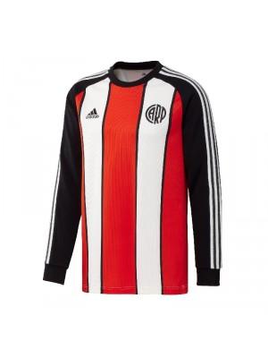 Boca Juniors Home Shirt