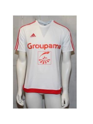 Estro teamsport trøje - Robben 10