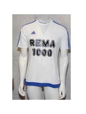 Estro 15 teamsport trøje - Juninho 8