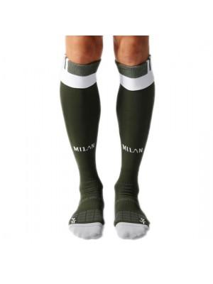 AC Milan third socks 2016/17