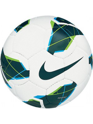 Maxim match ball 2012/13