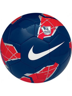 Premier League pitch replica ball 2012/13