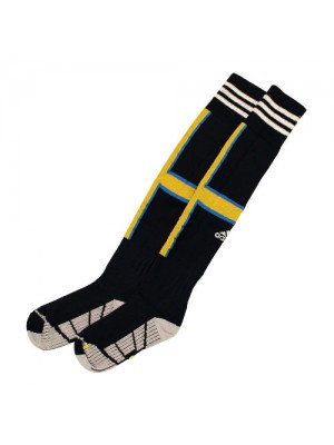 Sweden away socks 2014/16