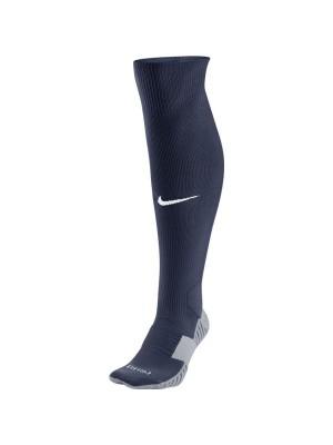 Nike soccer socks – navy