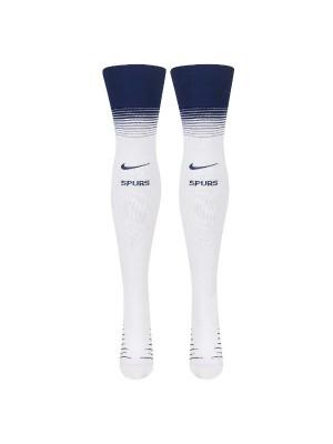 Tottenham home socks 2018/19