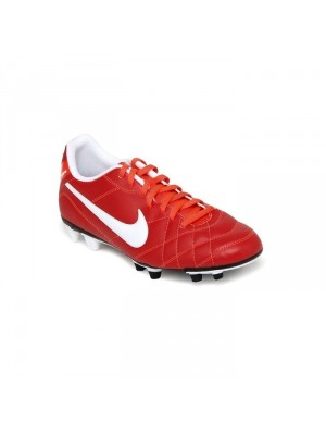 Tiempo rio firm ground sr4 soccer boots 2013/14
