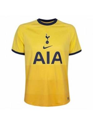Tottenham Hotspur Kids Third Shirt 2020/21