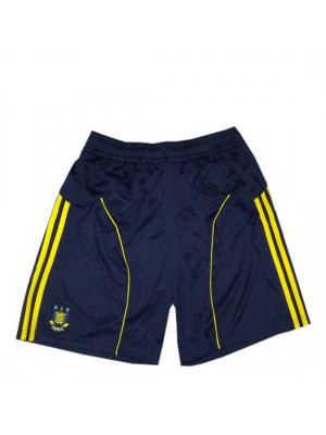 Brondby home short 2010/12