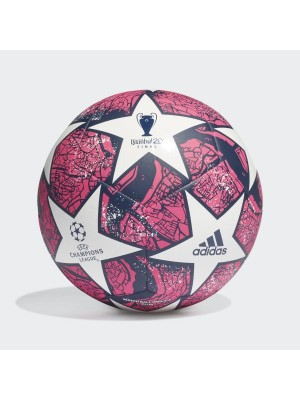 Finale Kiev 2018 replica bold