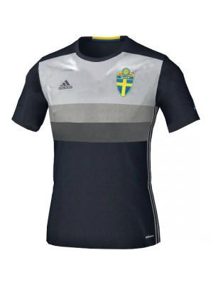 Sweden away jersey EURO 2016