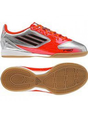 F10 In messi indoor shoes mens 2013/14