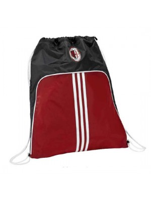 AC Milan gym sack 2011/12