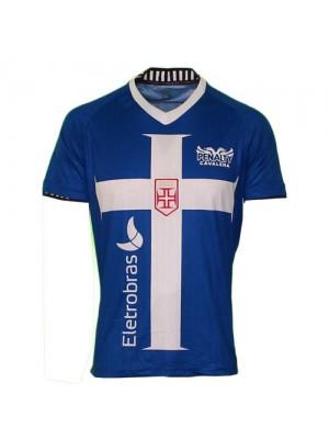 Vasco Da Gama third jersey 2013/14