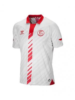 Sevilla home jersey 2013/14