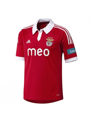 Benfica home jersey 2012/13