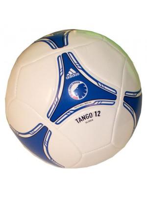 FC Copenhagen soccer ball 2012/13 - white