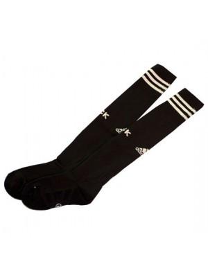 FC Copenhagen away socks 2012/13