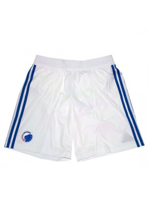 FC Copenhagen home shorts 2012/13 - youth