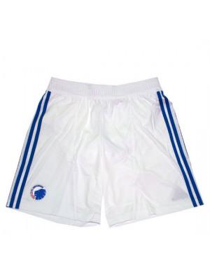 FC Copenhagen home shorts 2012/13 - youth