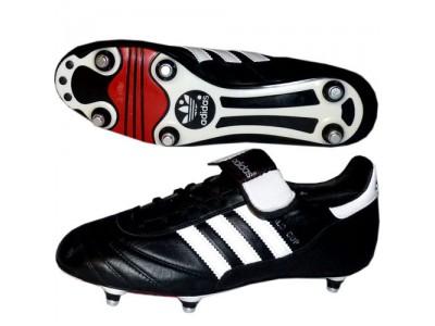 Adidas World Cup støvler SG til blød bane
